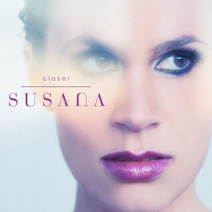 Image for 'Susana & Dark Matters'