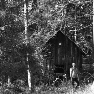 Bild för 'Peter G. Brown'