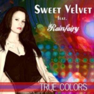 Image for 'Sweet Velvet feat. Rainfairy'
