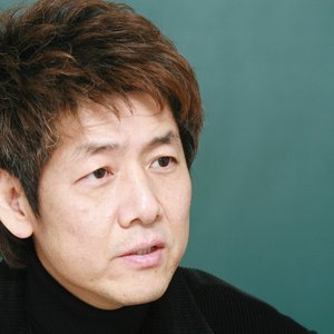 Imagen de '정재환'