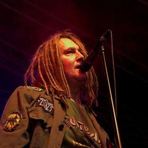 Image for 'Maleo Reggae Rockers'