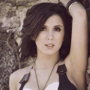 Image for 'Jillian Jensen'