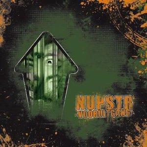 Image for 'NupstR'