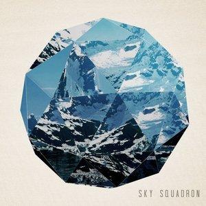 Imagem de 'Sky Squadron'