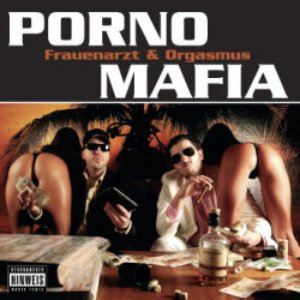 Image for 'Porno Mafia'