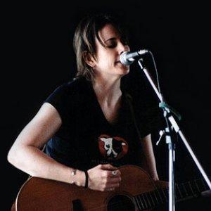 Bild für 'Marlee MacLeod'