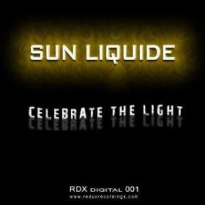 Image for 'Sun Liquide'
