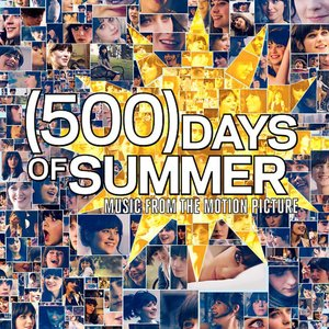 Image pour '500 Days of Summer'