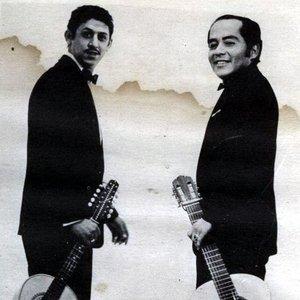 Image for 'Silva Y Villalba'