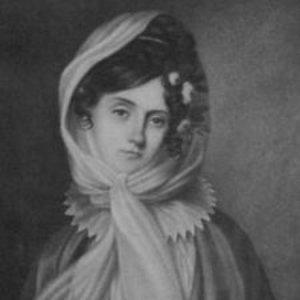 Bild för 'Tekla Badarzewska-Baranowska'