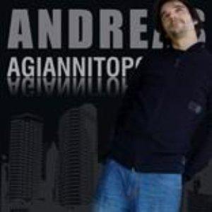 Imagem de 'Andreas Agiannitopoulos'