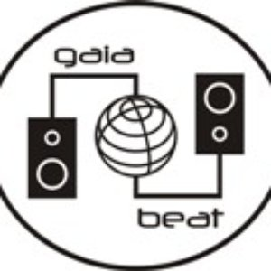 Image for 'GaiaBeat'