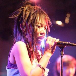 Image for 'Sizzle Ohtaka'