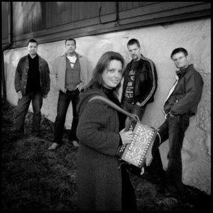 Image for 'Ingunn Bjørgo Band'