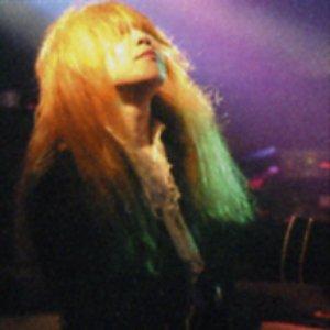 """Image for 'Masashi """"Jill"""" Okagaki'"""