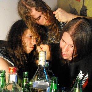 Bild för 'Alcoholator'