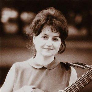 Image for 'Agata Budzyńska'