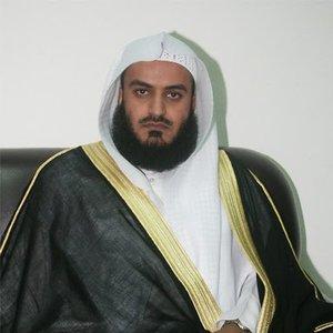 Image for 'Misyari Rasyid'