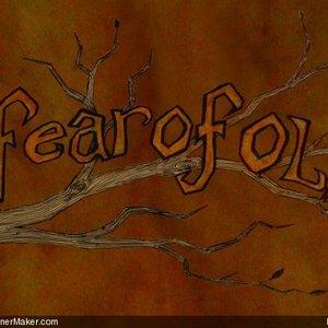 Bild för 'In Fear Of Olive'