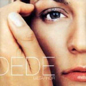 Image for 'De De'