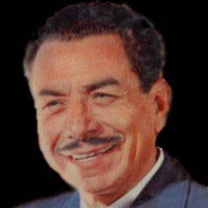 Image for 'Silvestre Vargas'