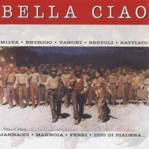 Image pour 'Gruppo Popolare e Solisti dell'Oltrepo Pavese'
