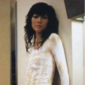 Image for 'Misa'