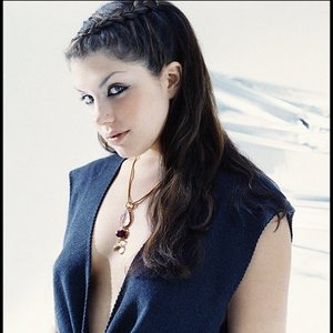 Image for 'Jane Monheit'