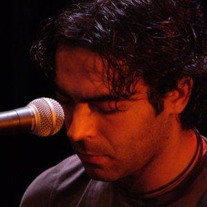 Bild für 'José Antonio Delgado'
