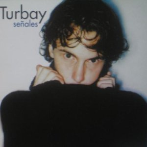 Image for 'TURBAY'