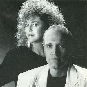 Image for 'Farrell & Farrell'