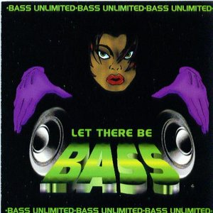 Image for 'Bass Unlimited'