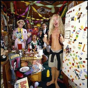 Imagen de 'Surf Punks'