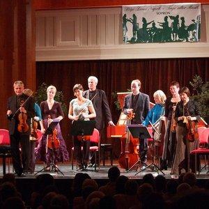 Image for 'Collegium Musicum 90'