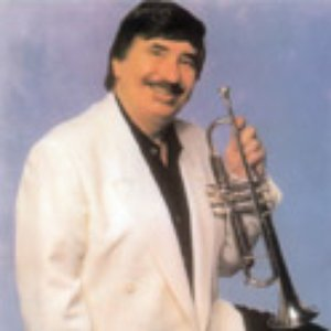 Image for 'Kenny Ball & His Jazzmen'