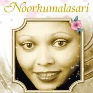 Bild für 'Noorkumalasari'