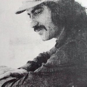 Image for 'Hermes Aquino'