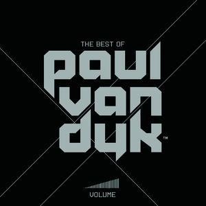 Image for 'Tilt vs. Paul van Dyk'