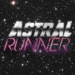 Image for 'Astral Runner'