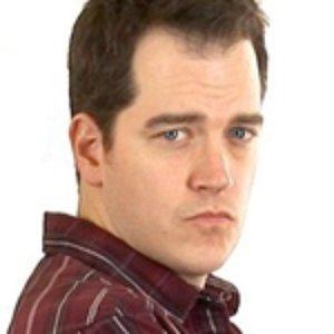 Image for 'Mark Douglas'