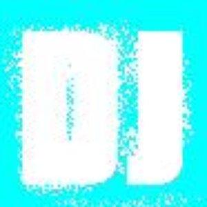 Image for 'DJ Presto'