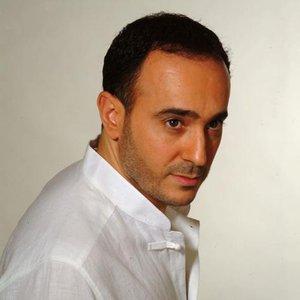 Image for 'Saber Al Roubai'