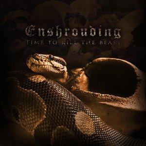 Image for 'Enshrouding'