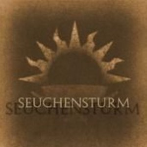 Image for 'Seuchensturm'
