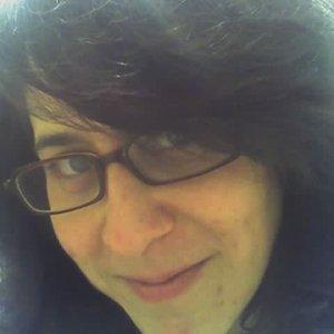 Image for 'Jen Ehinger'