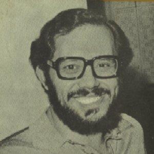 Image for 'Luiz Carlos Paraná'
