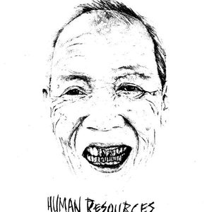 Image for 'Human Resources'
