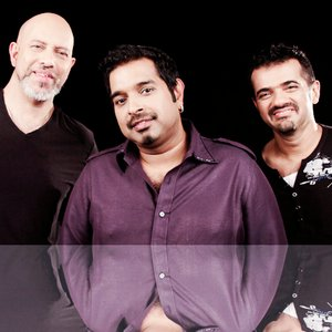 Image for 'Shankar-Ehsaan-Loy'