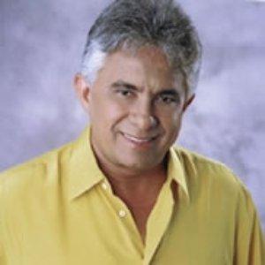 Image for 'Reinaldo Armas'