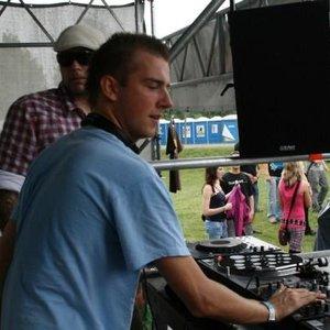 Image for 'DJ Arcane'